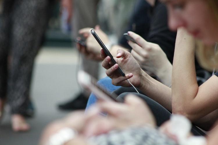 手机游戏助力旅游营销 瞄准跨年龄层消费者