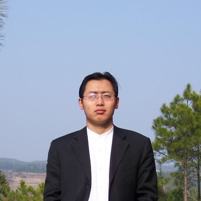 智库 | 身处北京和雄安附近,河北省会石家庄未来如何发展