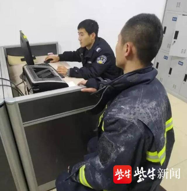 http://www.mogeblog.com/jiaodianguanzhu/1249224.html