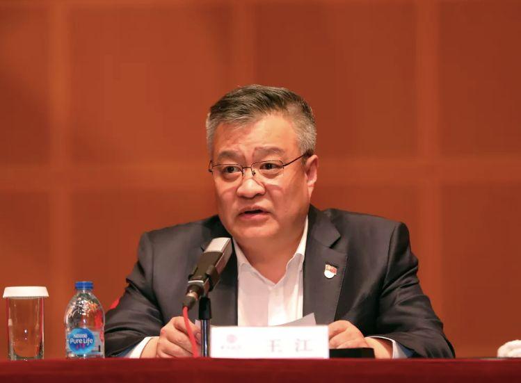 http://www.weixinrensheng.com/shenghuojia/1215724.html