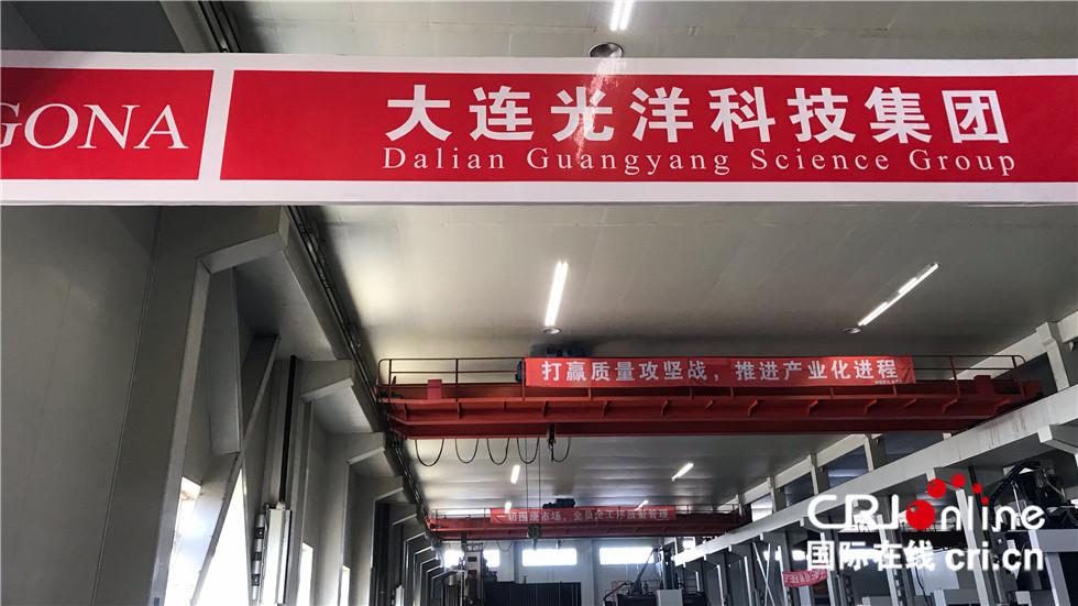 【制造业高质量发展】精密仪器的中国制造怎样炼成?这些企业给出了答案