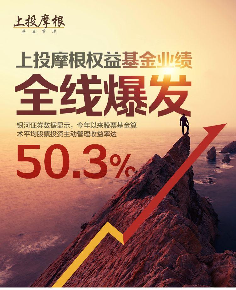 http://www.nowees.com/jiaoyu/1740211.html
