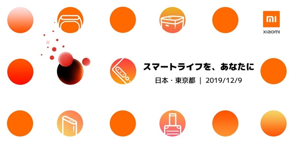 http://www.weixinrensheng.com/kejika/1216143.html