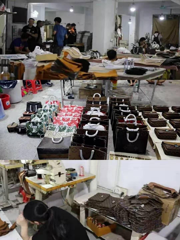 http://www.shangoudaohang.com/chuangtou/258063.html