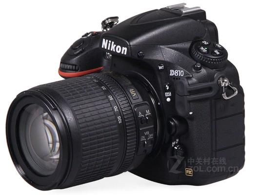尼康D810(单机)高端单反安徽13800元