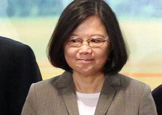 http://www.fanchuhou.com/guona/1377694.html