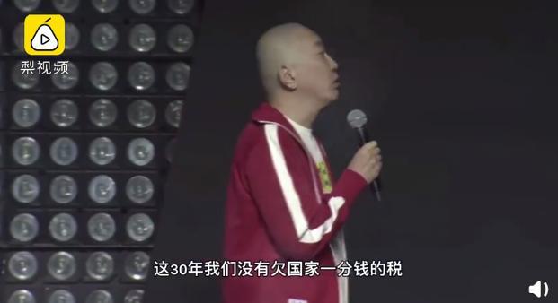 http://www.110tao.com/zhifuwuliu/103386.html
