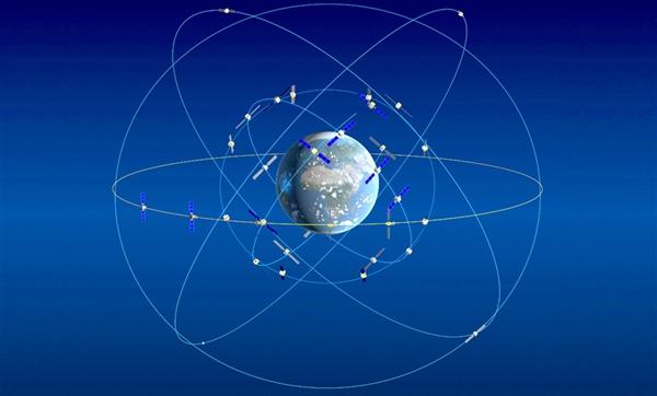 北斗三号将完成所有中圆地球轨道卫星发射 年内部署核心星座