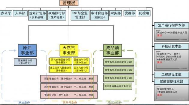 http://www.reviewcode.cn/qukuailian/101811.html