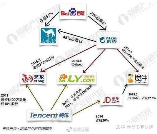 http://www.astonglobal.net/jiaoyu/1175505.html