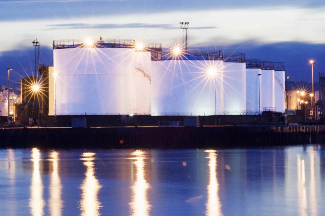 国家油气管网公司正式成立 对天然气价格有啥影响?