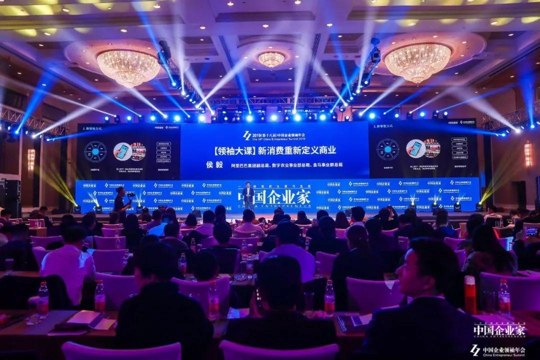 http://www.110tao.com/zhifuwuliu/103373.html