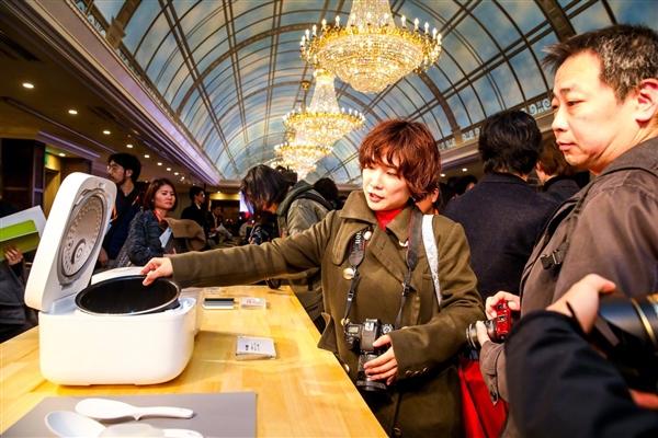 http://www.weixinrensheng.com/kejika/1222933.html