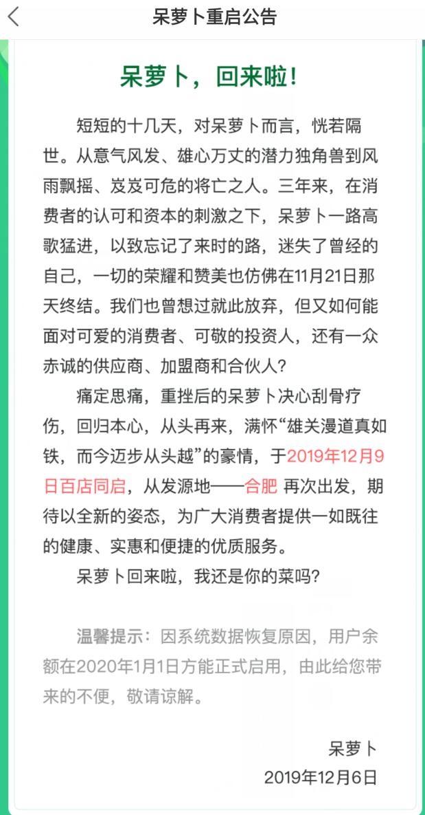 http://www.shangoudaohang.com/yejie/257399.html