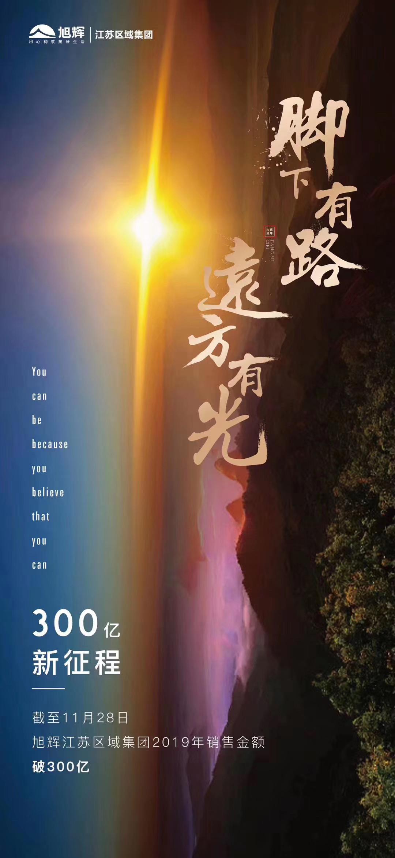 http://www.nthuaimage.com/shishangchaoliu/33947.html