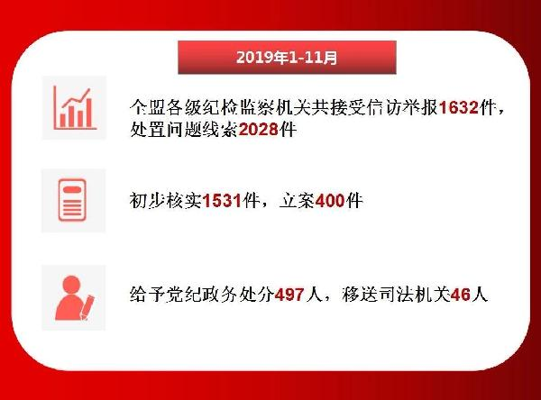 http://www.fanchuhou.com/jiankang/1377821.html