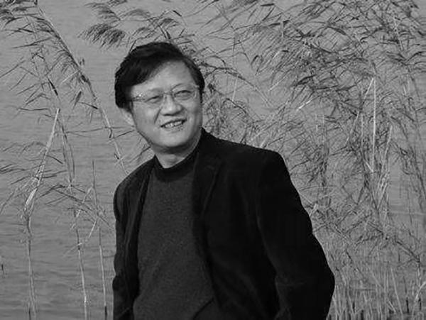 http://www.ahxinwen.com.cn/anhuixinwen/101762.html