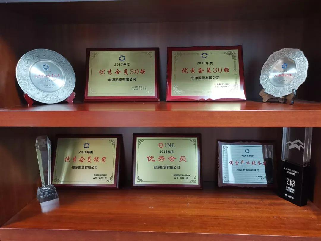 http://www.weixinrensheng.com/caijingmi/1217410.html