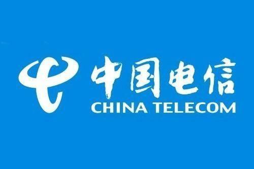 """顺应""""央企改革"""" 中国电信网络"""
