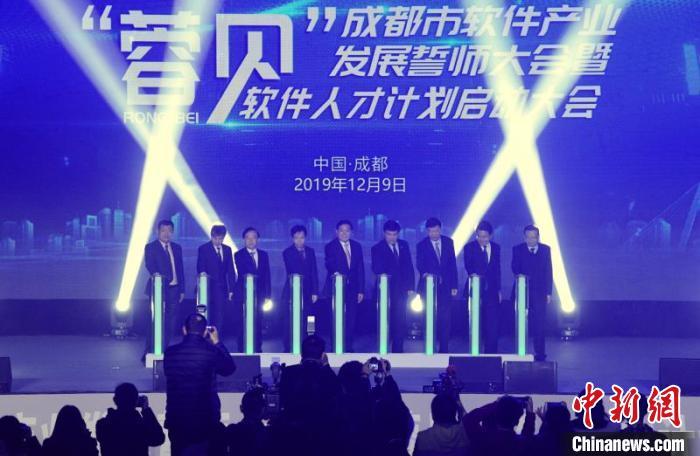 http://www.reviewcode.cn/yunweiguanli/101900.html