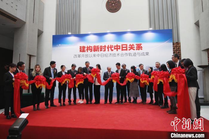 http://www.szminfu.com/shishangchaoliu/32752.html
