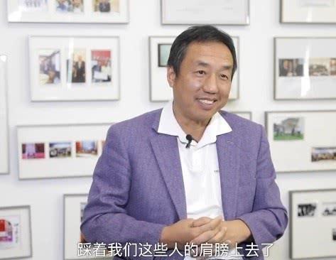 http://www.fanchuhou.com/keji/1378081.html