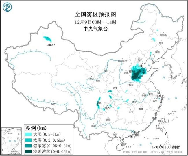 http://www.fanchuhou.com/junshi/1377916.html