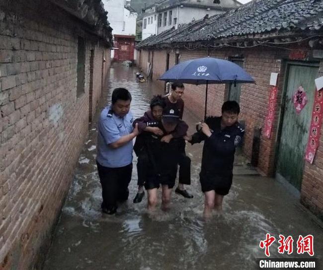 http://www.lzhmzz.com/dushujiaoyu/57508.html