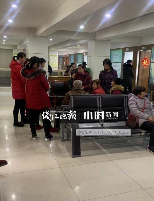 把广州工作辞了,保洁阿姨让19岁儿子到杭州做家政!她的理由让人心服口服