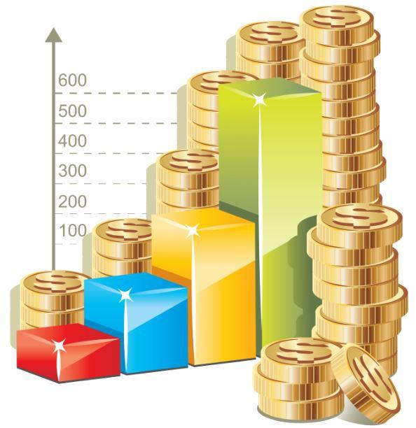 科创板001号前首富创第一 溢价6倍购欧立通是否划算