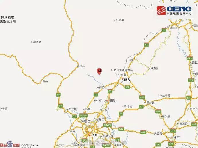 http://www.k2summit.cn/lvyouxiuxian/1578420.html