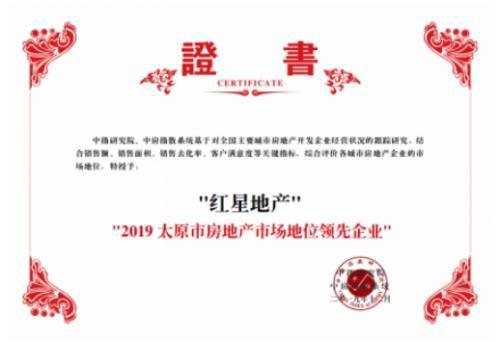 http://www.weixinrensheng.com/kejika/1220164.html