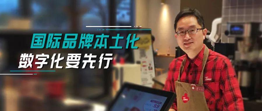 http://www.ysj98.com/jiankang/1740294.html