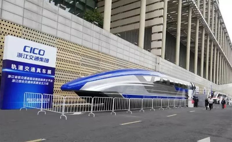 http://www.fanchuhou.com/guona/1377926.html