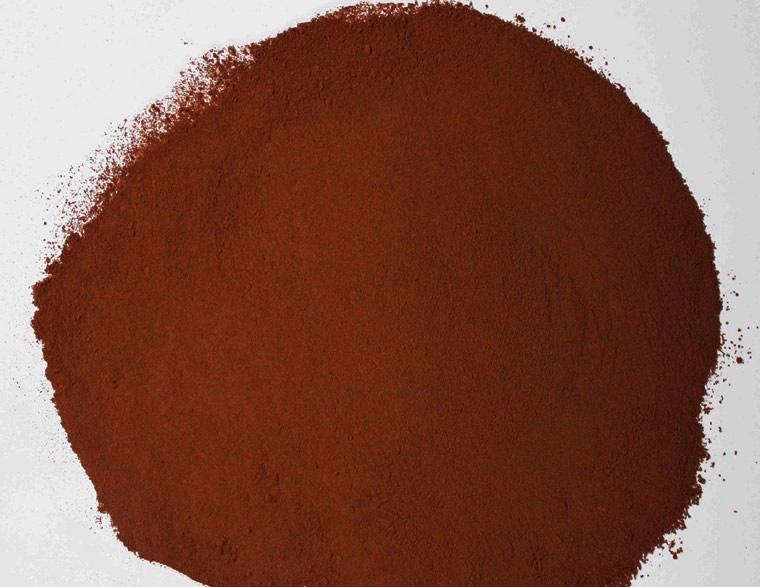 糖厂副产品–黄腐酸钾在土壤修复