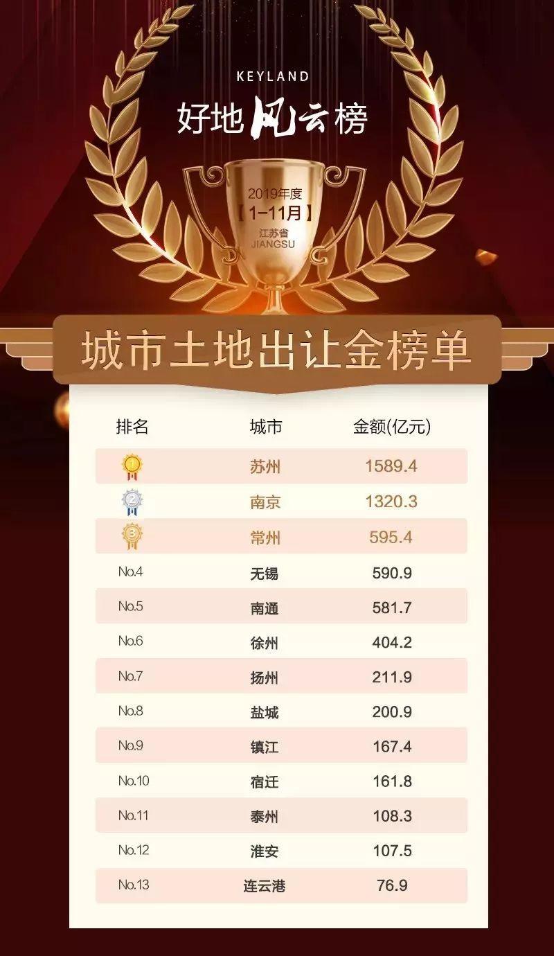 http://www.nthuaimage.com/dushuxuexi/33983.html