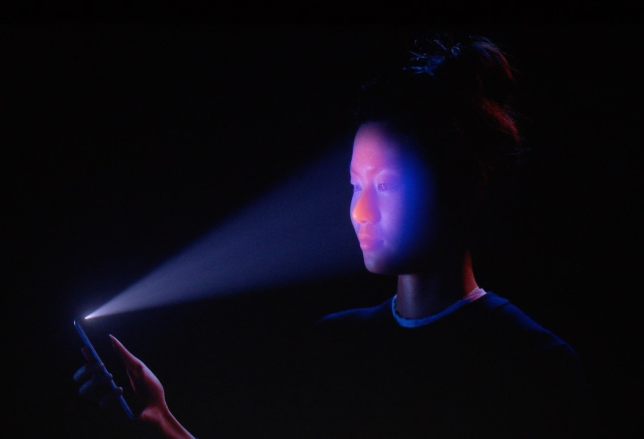 2020 年 MacBook Pro 或搭载 Face ID