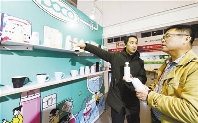 http://www.shangoudaohang.com/jinrong/257509.html