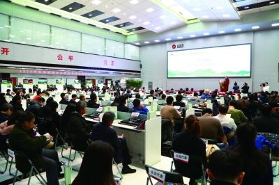 2020年本市京郊旅游推出35个重点