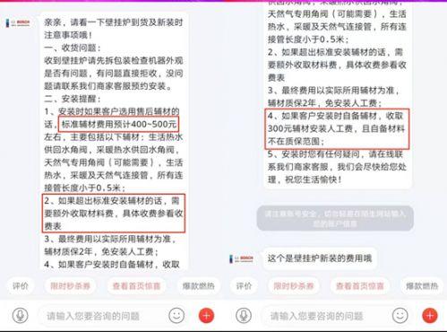 http://www.weixinrensheng.com/gaoxiao/1222377.html