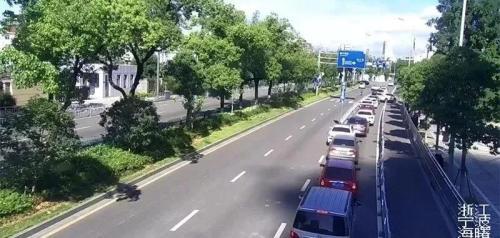 好消息!今后去宁波市妇儿医院就诊,又多了个停车处