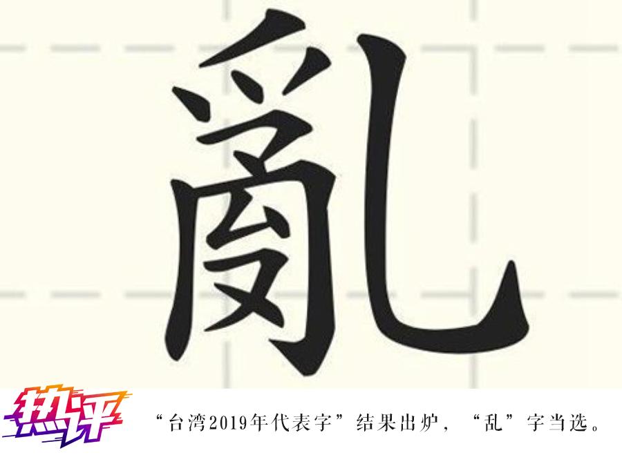 http://www.k2summit.cn/lvyouxiuxian/1574580.html
