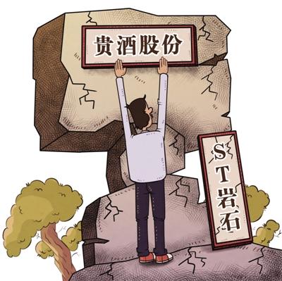 http://www.fanchuhou.com/junshi/1378034.html