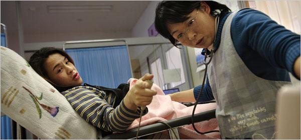 日本产妇不坐月子,身材照样快速恢复?别羡慕,做好这些你也能行