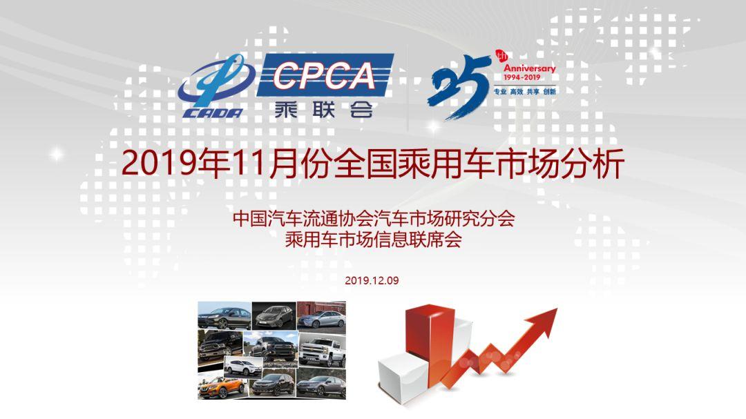 http://www.gyw007.com/qichexiaofei/414573.html