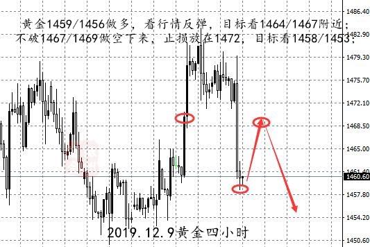 http://www.jienengcc.cn/dianlidianwang/165611.html