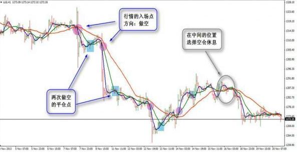 http://www.k2summit.cn/yulemingxing/1583319.html