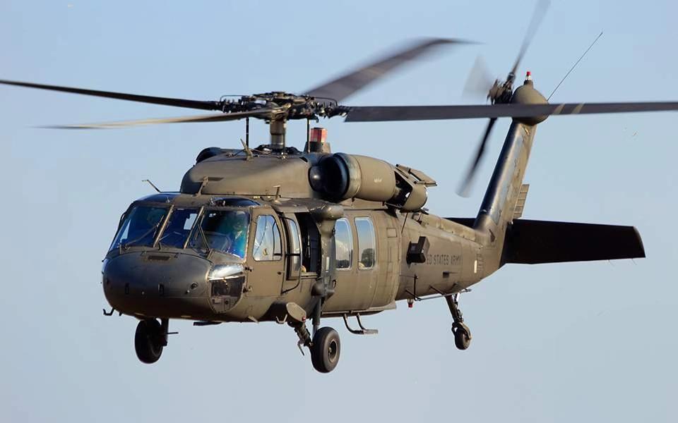 塞浦路斯同意美国部署快速反应部队图片