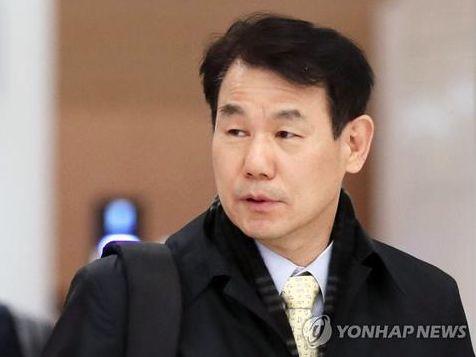 """韩美第六轮""""保护费""""谈判结束  韩方:为美付出很多"""