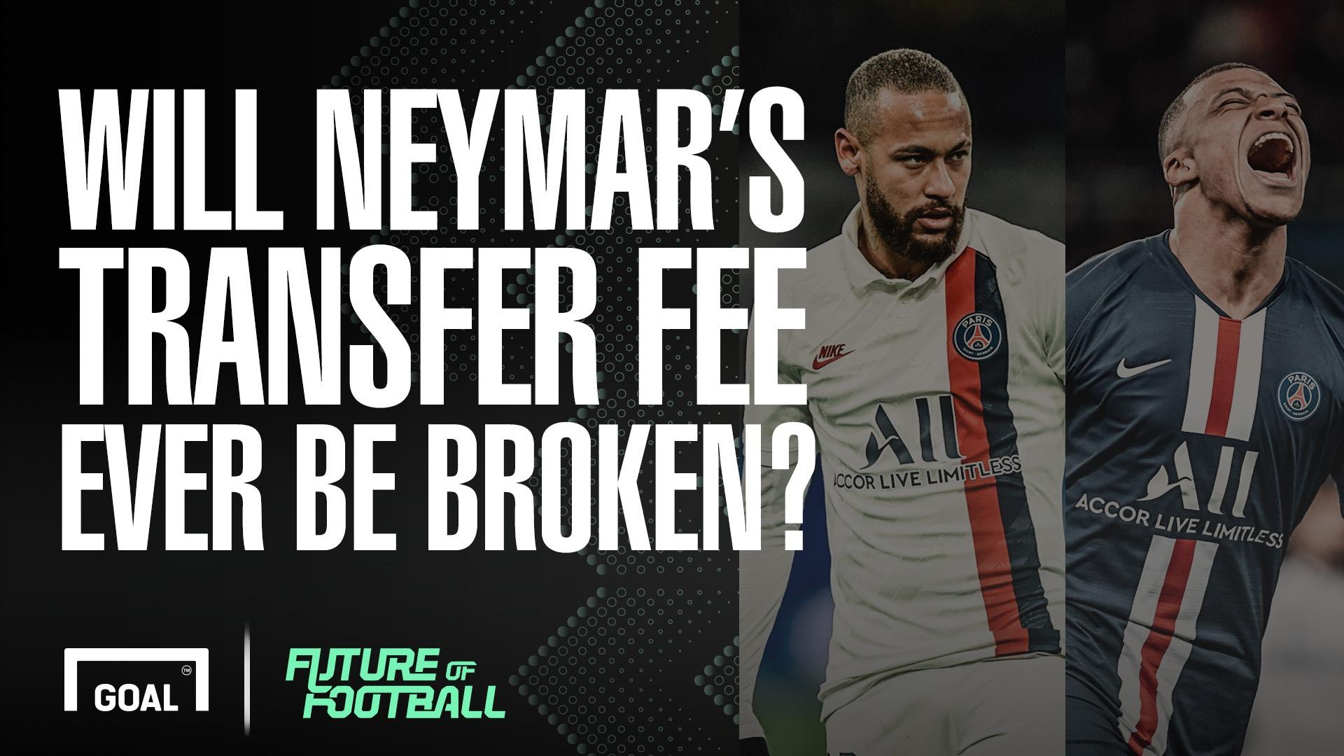 够力未来足球系列 疫情会给转会市场带来哪些影响?